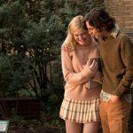 Il ritorno di Woody Allen: alla Febbre Un giorno di pioggia a New York