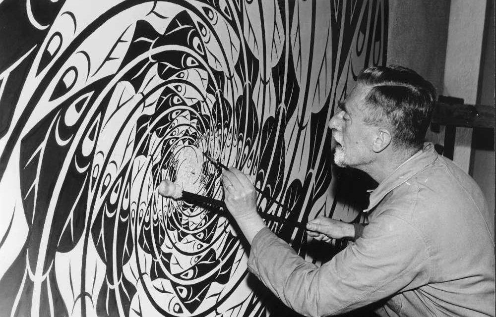 Escher – Viaggio nell'infinito