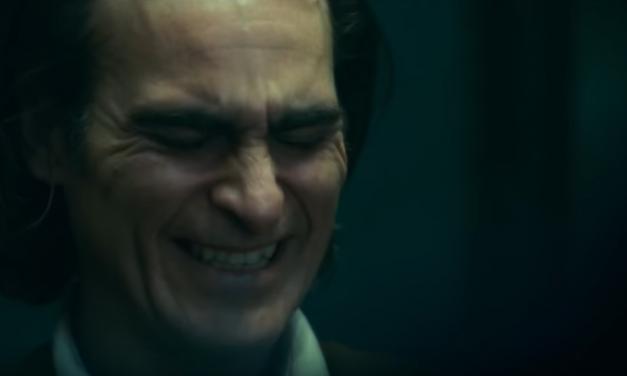 Joker arriva in digitale