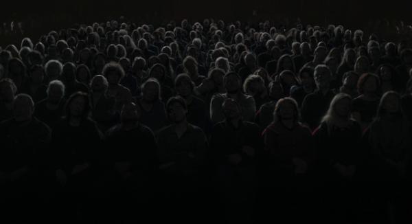 Viva il cinema, nell'ora più buia