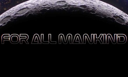 Uno sguardo alle serie tv – For all Mankind