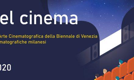 Prima a Venezia, poi a Milano e Roma