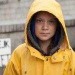 I am Greta – Una forza della natura