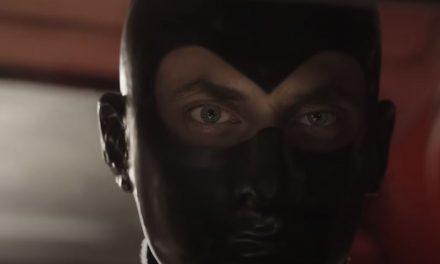 Diabolik, un criminale con l'animo di una pantera