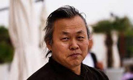 In memoriam: Kim Ki-duk (1960-2020)