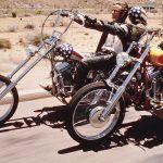 Easy Rider – Libertà e paura