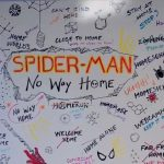 Spider-Man, annunciato il titolo del nuovo film Marvel