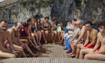 Alla scoperta dei film in gara alla Mostra del Cinema di Venezia