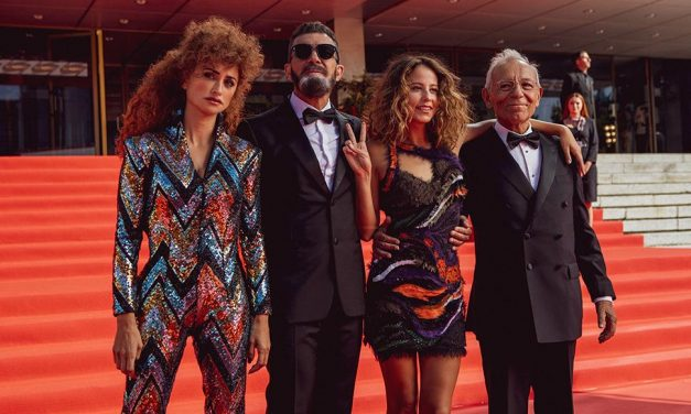 Bene Frammartino, benissimo la coppia argentina Cohn – Duprat